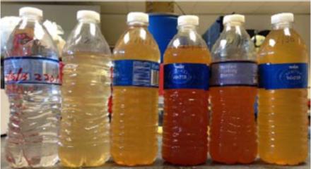 Flint-water-samples-VTech-e1452746149739